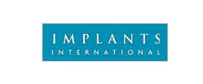 GCG-Logo-Client-IMPLANTS