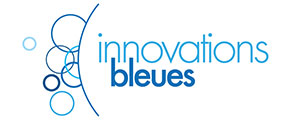 Innovation_bleues